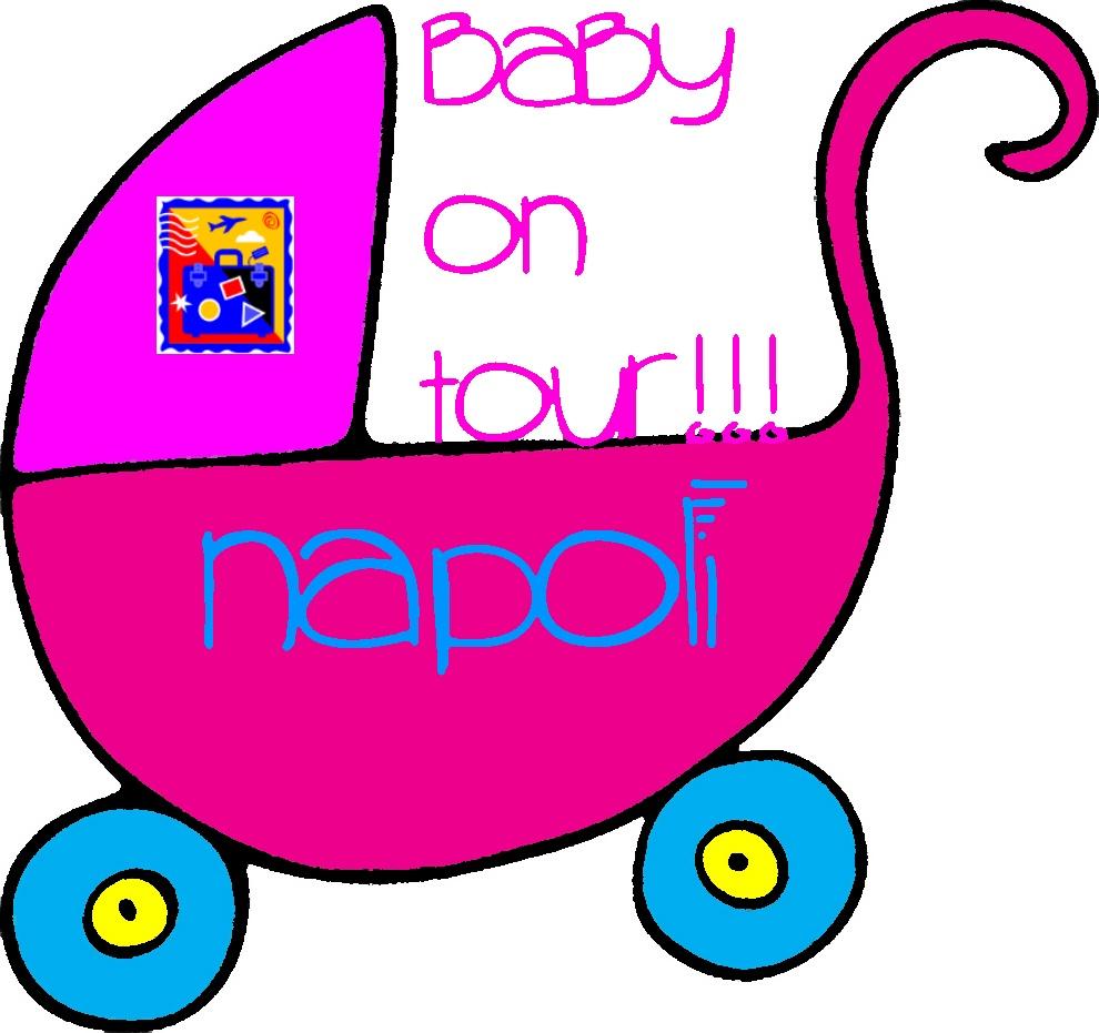 babytournapoli